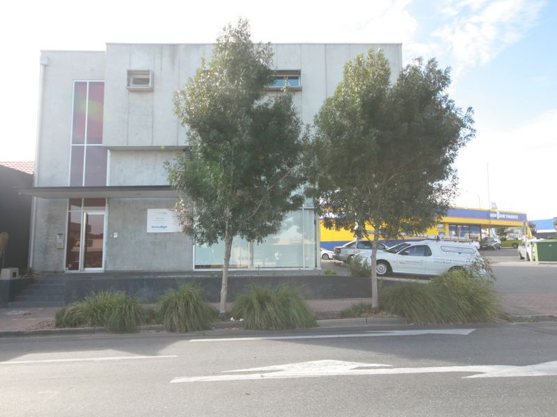 Ground Floor, 502 Lower North East Road CAMPBELLTOWN SA 5074