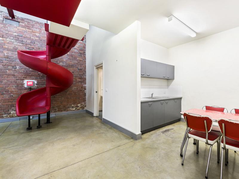 9/6-8 Bromham Place RICHMOND VIC 3121