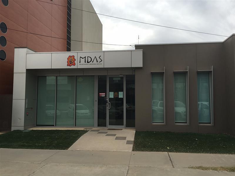 113 Madden Avenue MILDURA VIC 3500