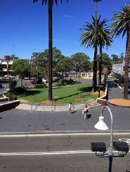 1/429 High Street PENRITH NSW 2750