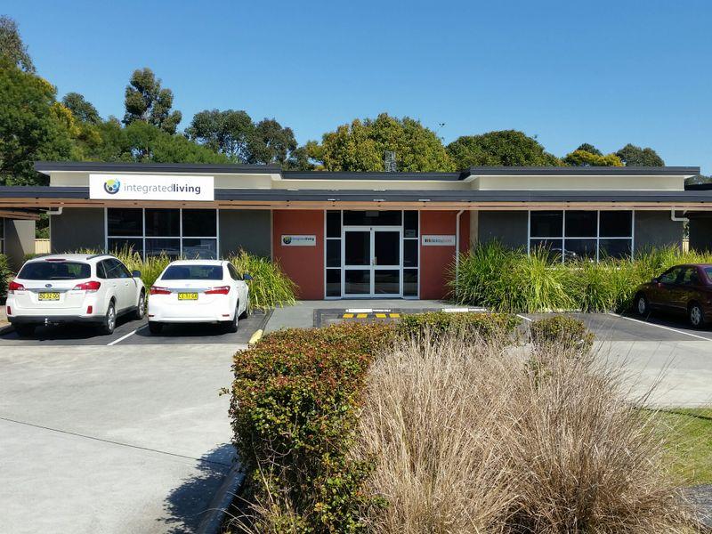 4a/1 Pioneer Avenue TUGGERAH NSW 2259