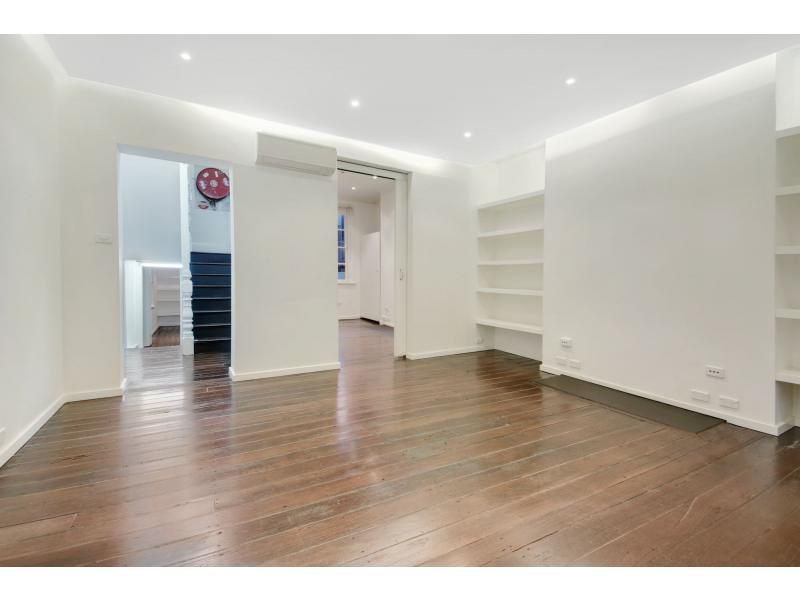 415 Bourke Street SURRY HILLS NSW 2010