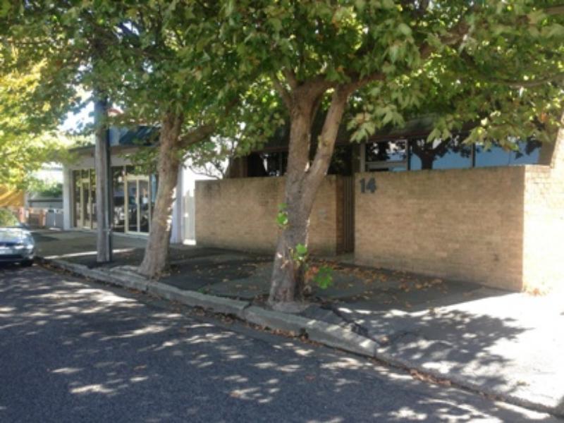 BROADMEADOW NSW 2292
