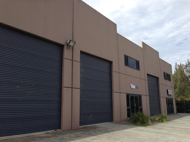 3/9 Bergin Street GERRINGONG NSW 2534