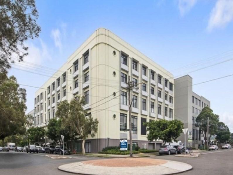 5.01/77 Dunning Avenue  ROSEBERY NSW 2018