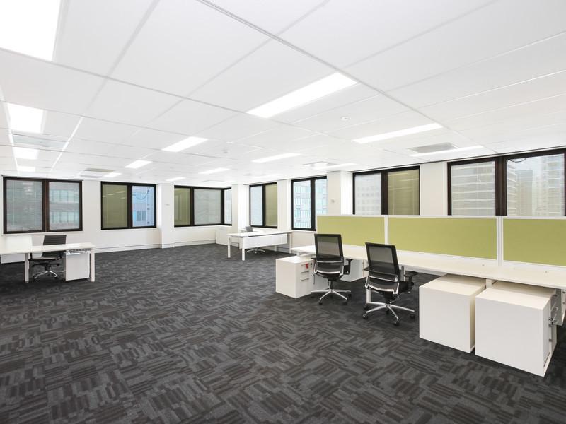 80 Mount Street NORTH SYDNEY NSW 2060