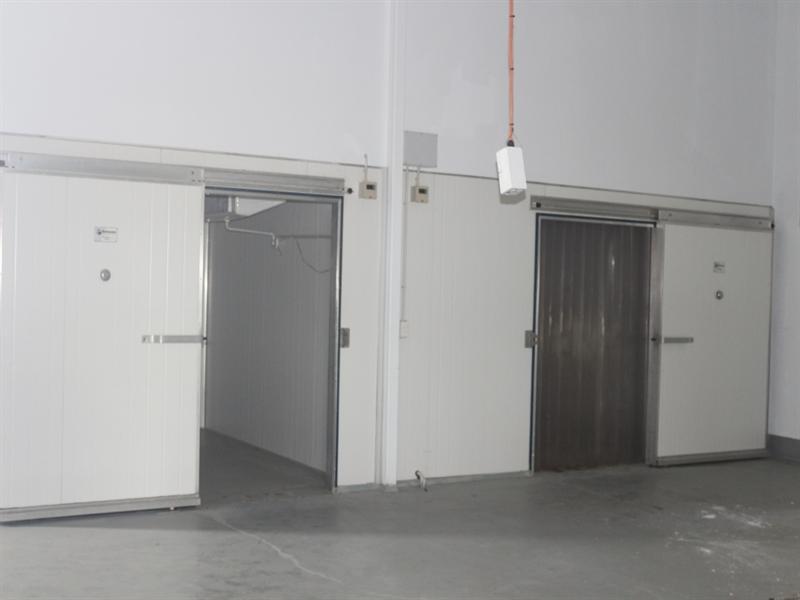 Lot 2, 18 Hollingsworth Street BUNGALOW QLD 4870