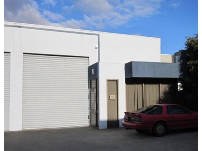 27/1 Commercial Road MOORABBIN VIC 3189