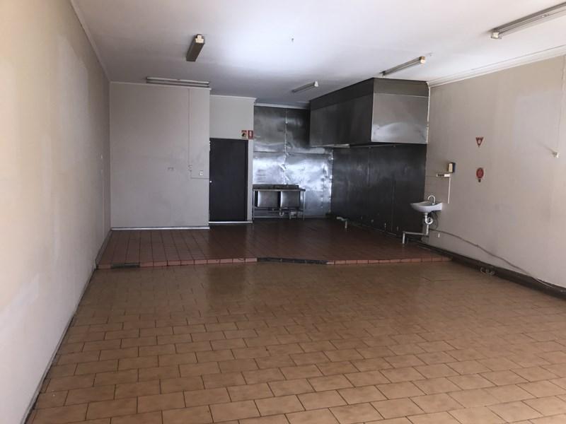 35 Borrack Square ALTONA NORTH VIC 3025
