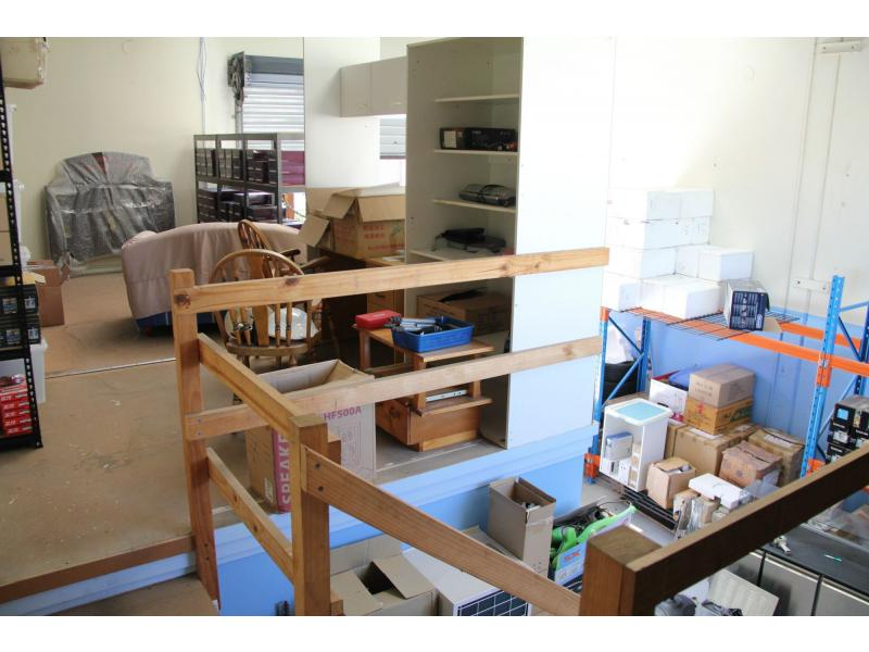 5/9 Rothcote Court BURLEIGH HEADS QLD 4220