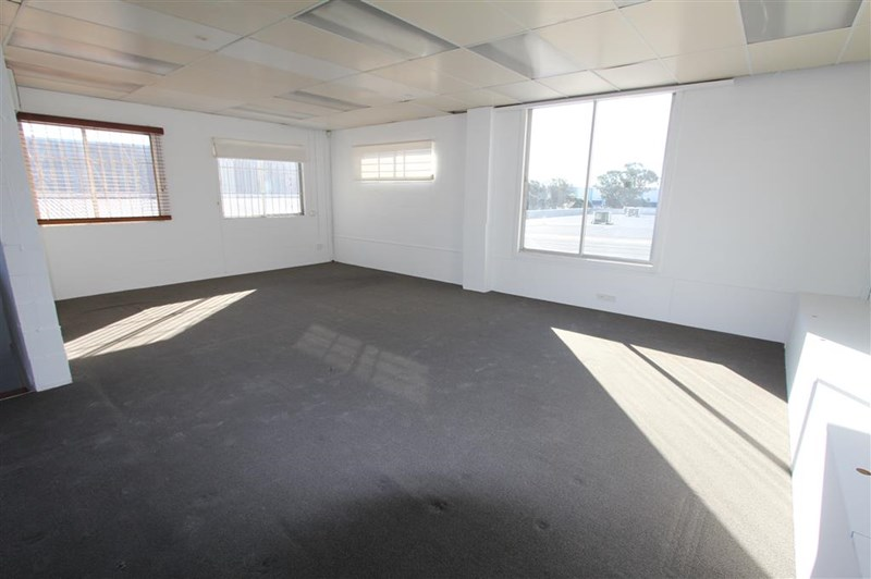 Office/25 Captain Cook Drive CARINGBAH NSW 2229