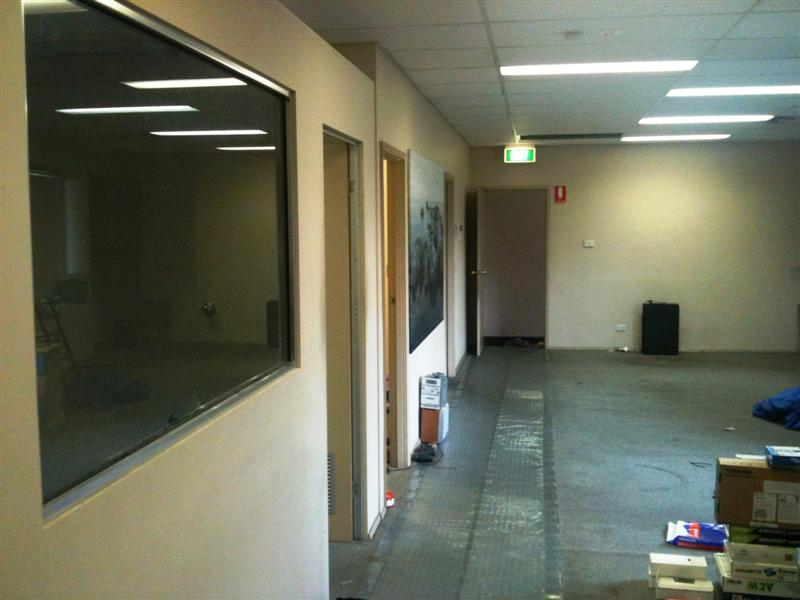 10 Kelso Crescent MOOREBANK NSW 2170
