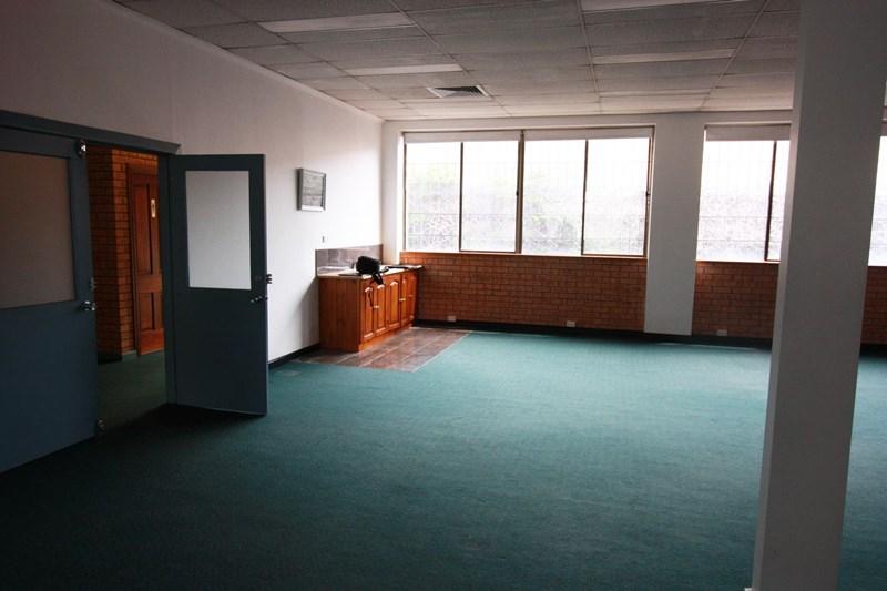 87 REGENT STREET CHIPPENDALE NSW 2008