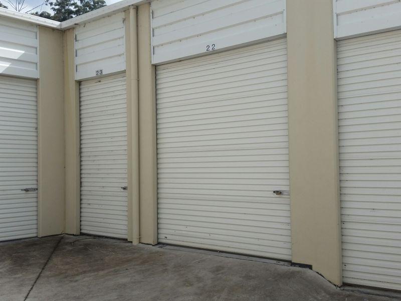 22 & 23 / 20 Tathra Street WEST GOSFORD NSW 2250
