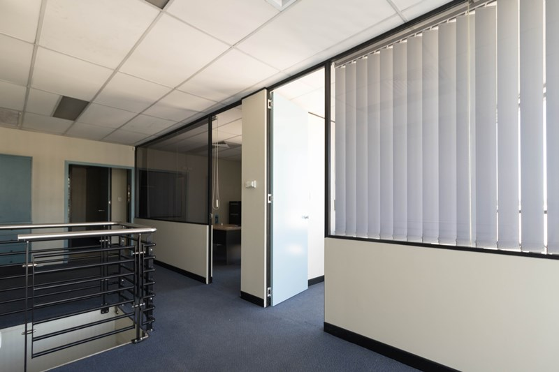 38 Hallstrom Place WETHERILL PARK NSW 2164
