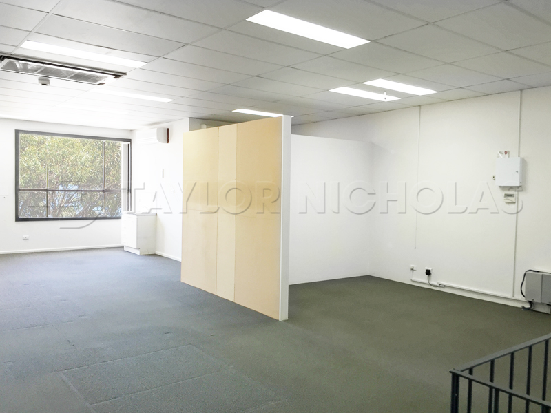 53/33-53 Nelson Street ANNANDALE NSW 2038