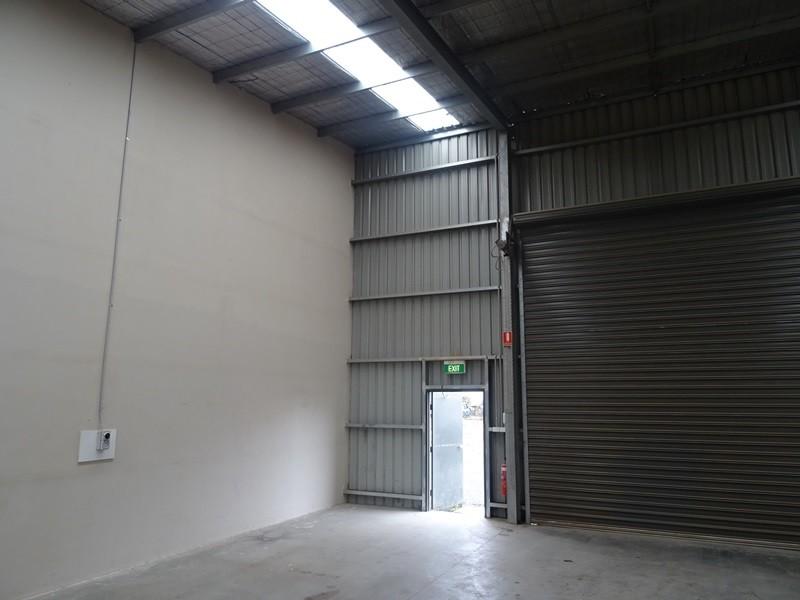 Shed 3/22 Ballarat - Carngham Road DELACOMBE VIC 3356