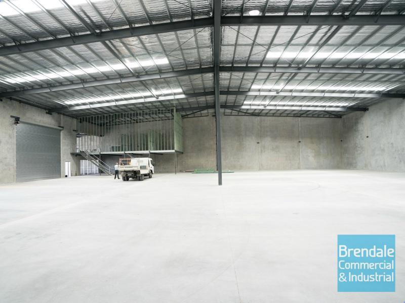 34 French Avenue BRENDALE QLD 4500
