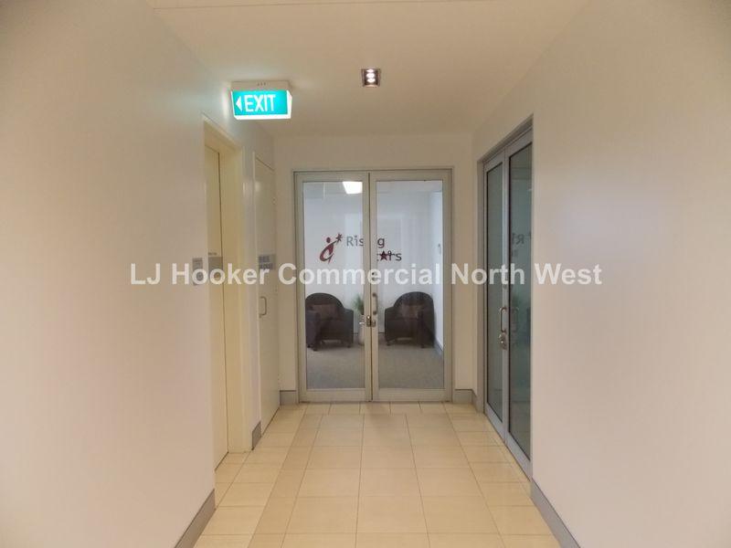 BELLA VISTA NSW 2153