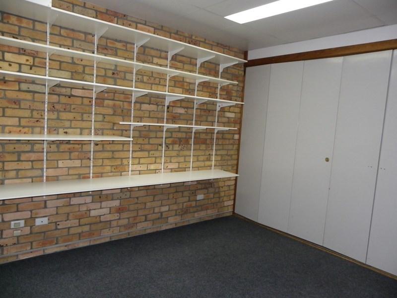 59A Stewart Avenue HAMILTON SOUTH NSW 2303