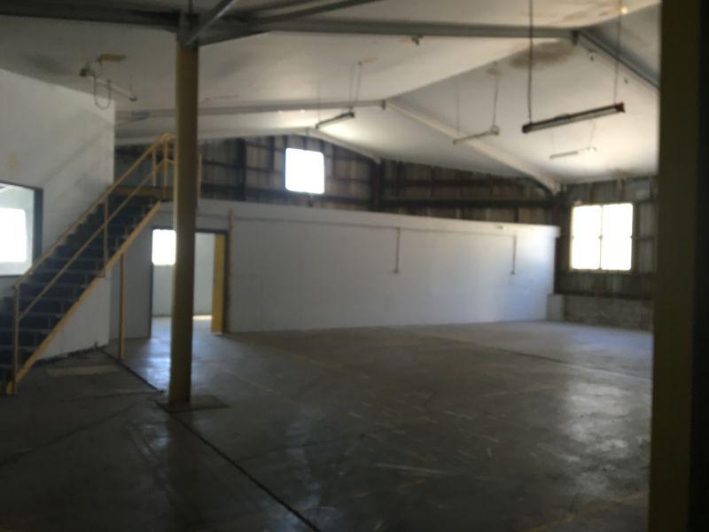 3/6 Enterprise Street SALISBURY QLD 4107