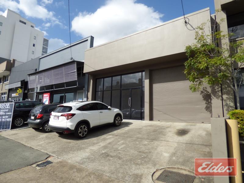 36 Brookes Street BOWEN HILLS QLD 4006
