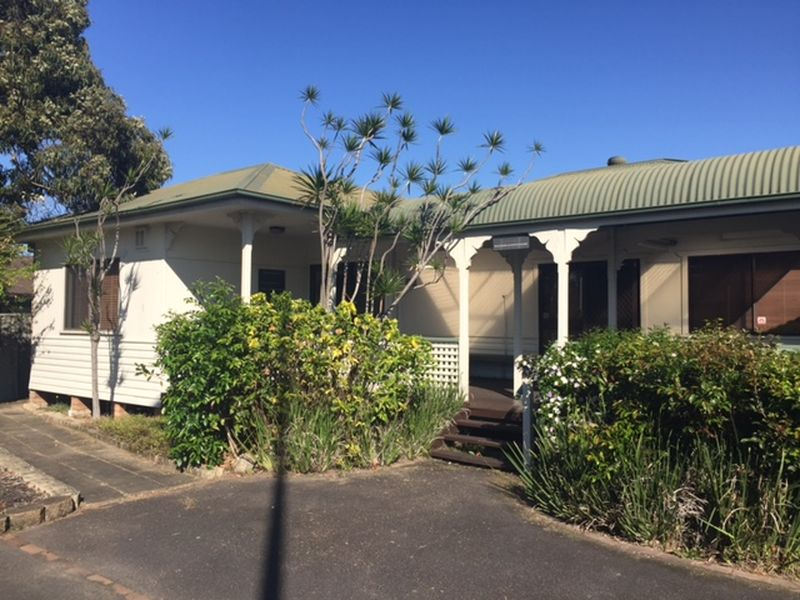 2/1 Bray Street COFFS HARBOUR NSW 2450