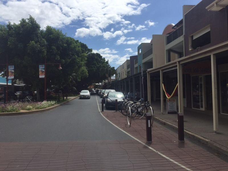 2/13 First Avenue SAWTELL NSW 2452