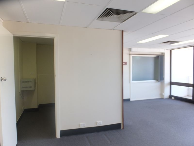 601/24 Moonee Street COFFS HARBOUR NSW 2450