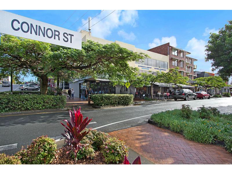 1/37 Connor Street BURLEIGH HEADS QLD 4220