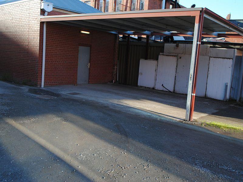 336 Wyndham Street SHEPPARTON VIC 3630