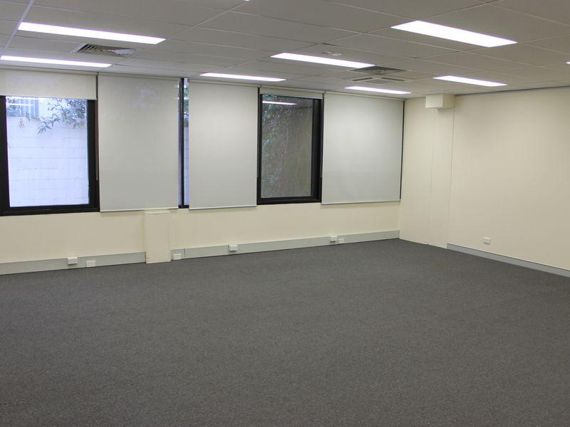 201/47 Rickard Road BANKSTOWN NSW 2200