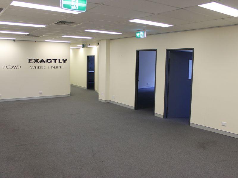 202/47 Rickard Road BANKSTOWN NSW 2200