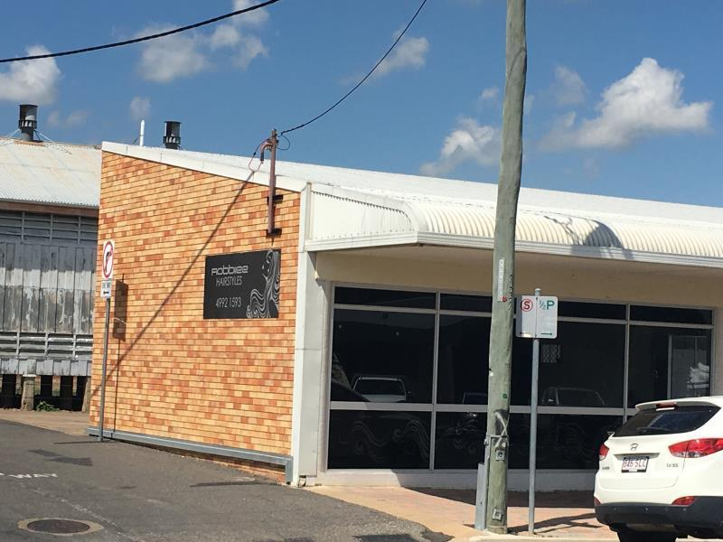 1/12 Melton Street BILOELA QLD 4715