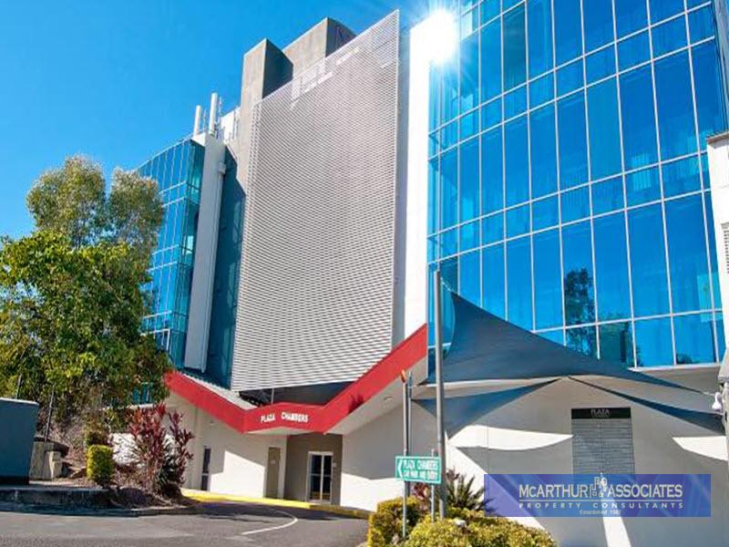 10/3-15 Dennis Road SPRINGWOOD QLD 4127