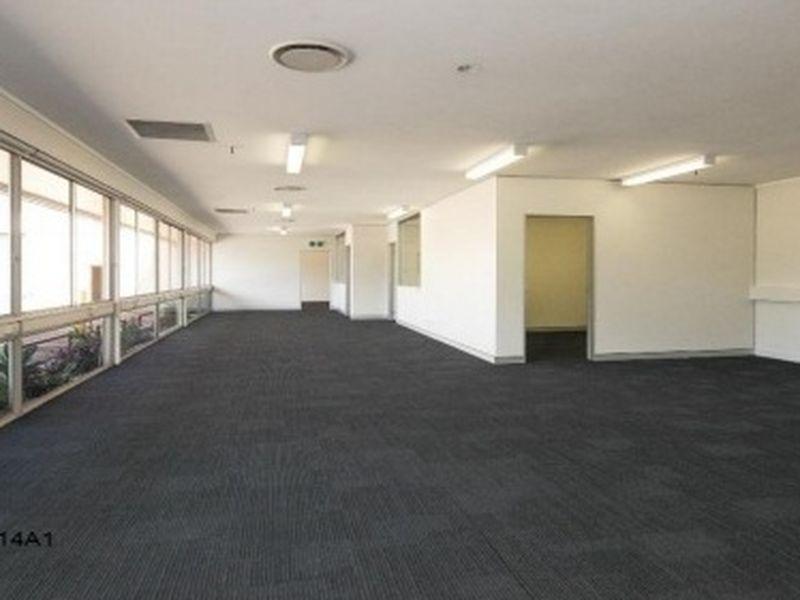 14A1/25 Michlin Street MOOROOKA QLD 4105