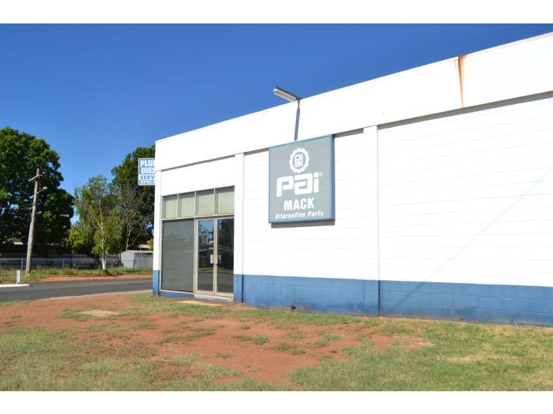 146 Simpson Street MOUNT ISA QLD 4825