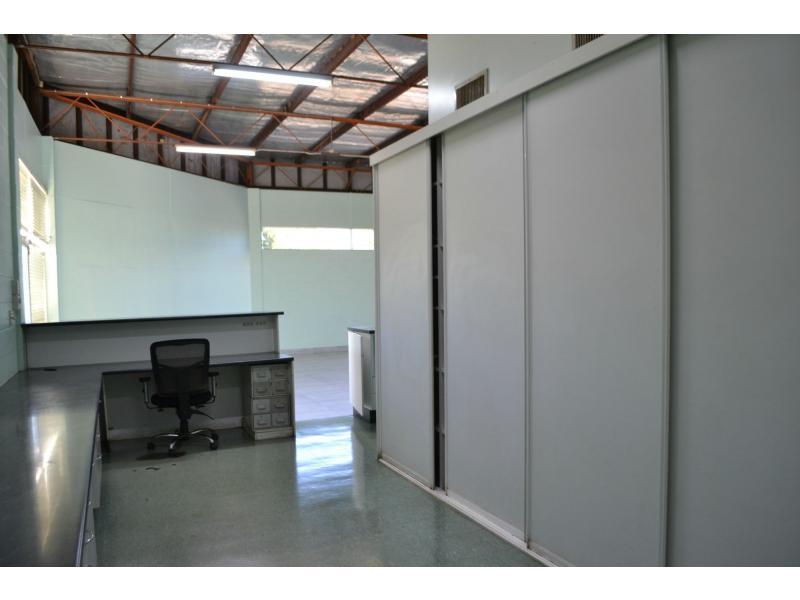 146 Simpson Street MOUNT ISA QLD 4825