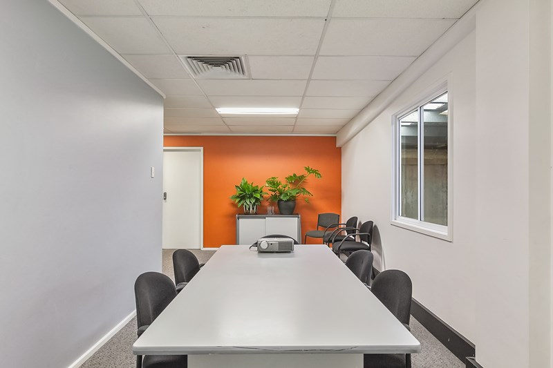 Unit 8/6 - 8 Mclachlan Avenue ARTARMON NSW 2064