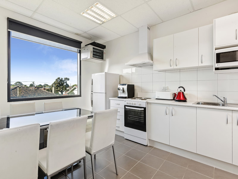 10/19 Synnot Street WERRIBEE VIC 3030