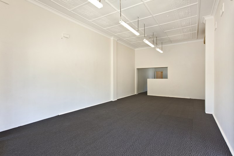 551 Great North Road ABBOTSFORD NSW 2046