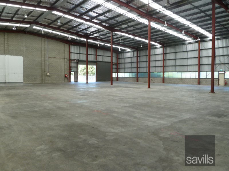 838 Nudgee Road NORTHGATE QLD 4013