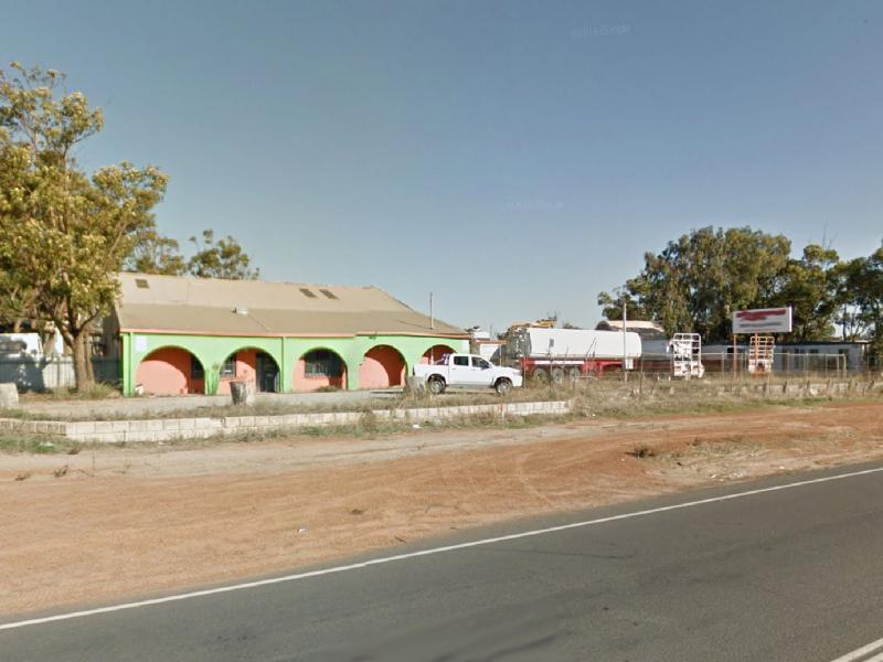 248 Gnangara Road LANDSDALE WA 6065