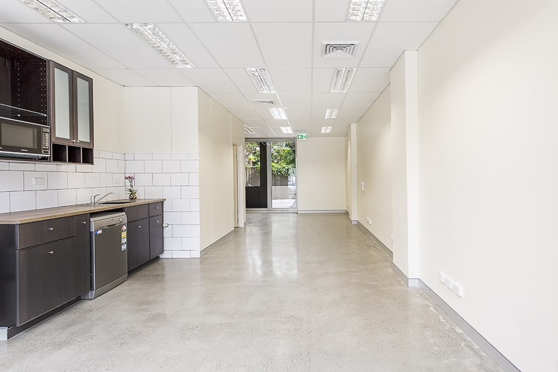 646 Botany Road ALEXANDRIA NSW 2015