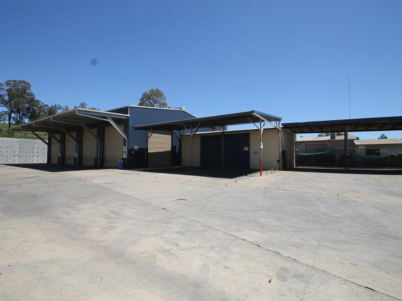 82 Carrington Road TORRINGTON QLD 4350