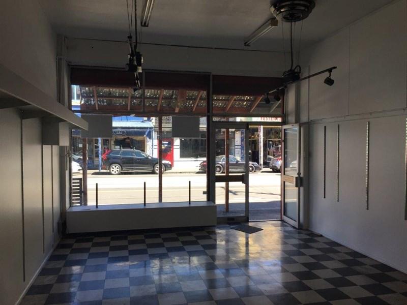 330 Brunswick Street FITZROY VIC 3065