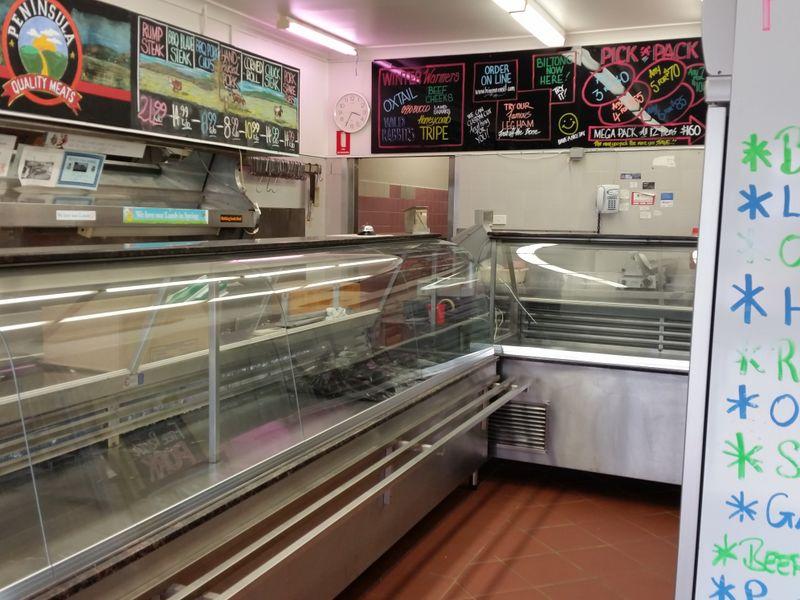 18 Blackwall Road WOY WOY NSW 2256