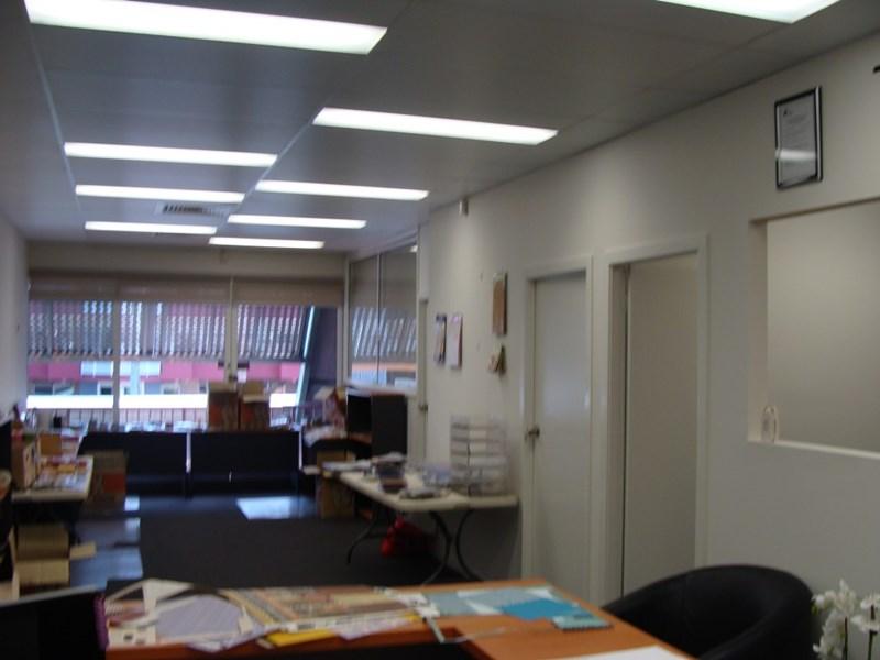 Suite 15/80-82 Bathurst Street LIVERPOOL NSW 2170