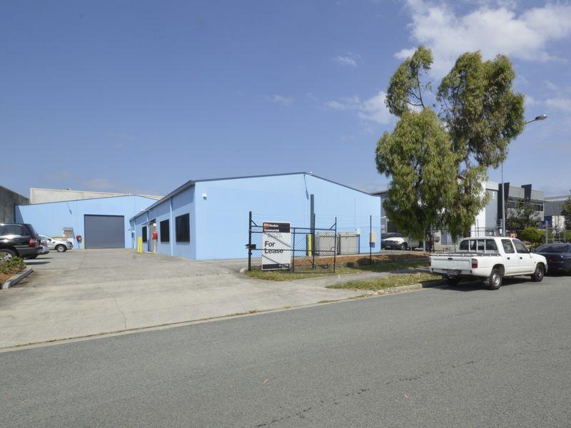 6 Hook Street CAPALABA QLD 4157