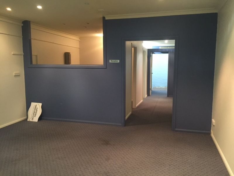 3-4/38 Ridge Street NAMBUCCA HEADS NSW 2448